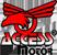 access_motor